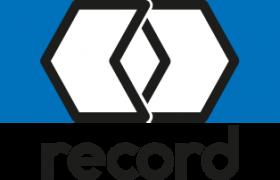 record_logo_mobile